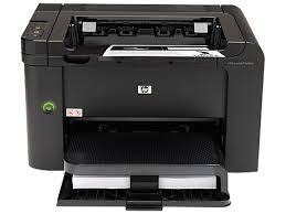 HP LaserJet Pro P1606dn Printer Drivers and Downloads