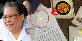 PARAH...!!!! Lia Eden Minta Pemerintah Hapus Agama Islam dari Indonesia, Bantu Sebarkan Berita Ini biar banyak yang tau, dan membuat jera orang ini ......