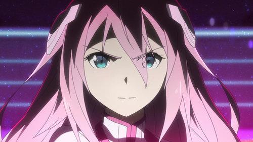 Gakusen Toshi Asterisk 2 – Episódio 06