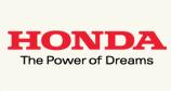 Lowongan Kerja di PT Honda Prospect Motor, Januari 2017