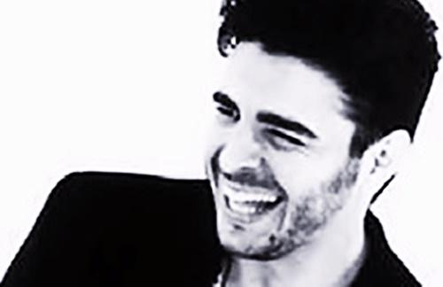 Luis Enrique - Desesperado