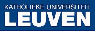 IRO Doctoral Scholarship Programme at KU Leuven