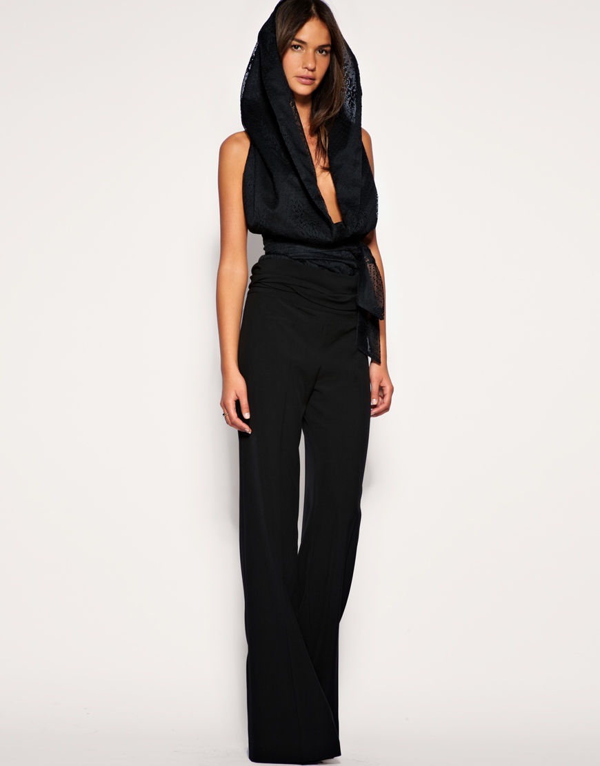 Jumpsuits And House Suits For Women