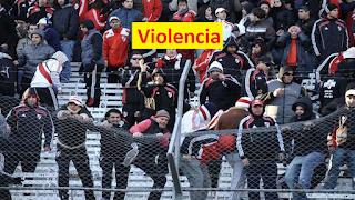 arbitros-futbol-violencia