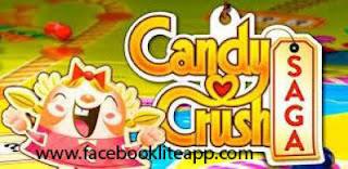 Candy-Crush-Saga-Cheat