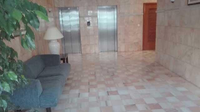 piso en venta av del mar castellon portal