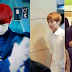 [UNCONFIRMED/Updated]160515 EXO New Hair Colors For Comeback + A Lookback At EXO's Hair History