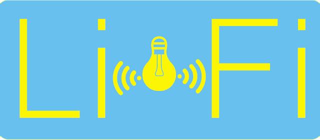 Lifi Technology Advantages And Disadvantages