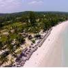 Mari kita Promosikan Destinasi wisata yang penuh pesona  di Indonesia