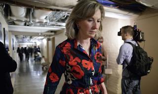 House Republicans in a tax bill scramble