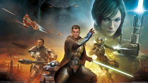 قائمة أغلى 10 ألعاب فيديو في العالم