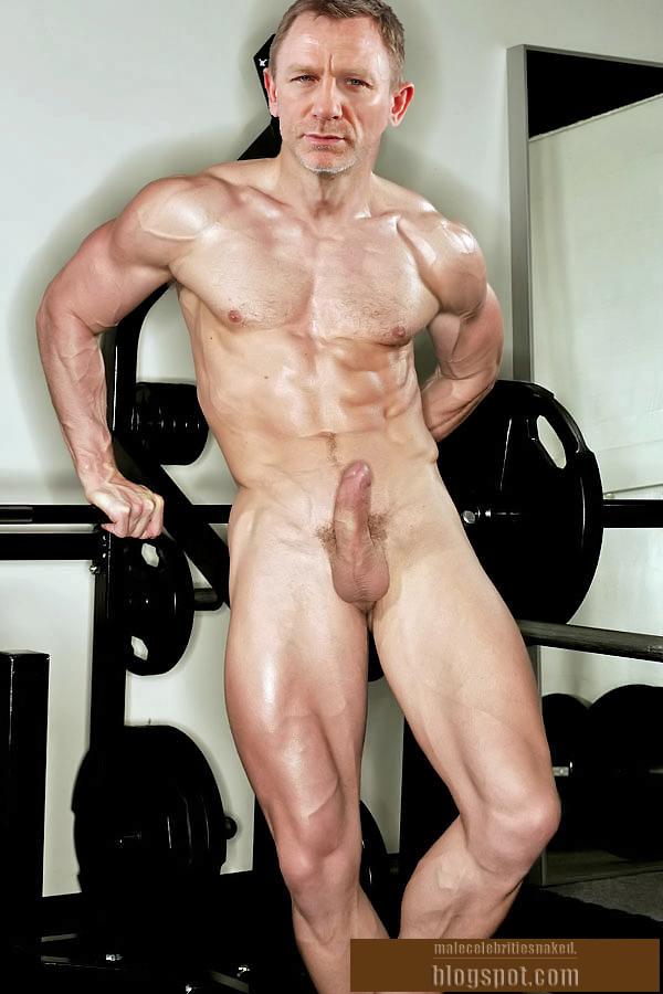 Craig Naked - Women Fatties Sex-3488
