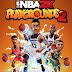 NBA 2K PLAYGROUNDS 2 - Free Download - Direct Links, Torrent Link