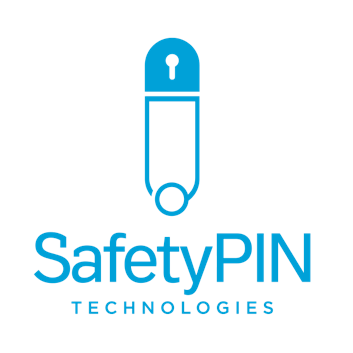 SafetyPIN Technologies