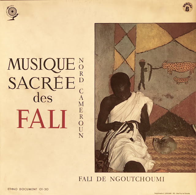 Traditional music musique traditionnelle African Africaine tribal shaman magic ceremony trance ritual spirits ancestors