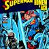 LDHDA: Superman de Gil Kane - Vol. 01