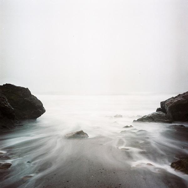 fotos-para-hacer-en-el-mar