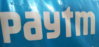Paytm App Will Offer News, Live Matches, TV Shows; Facebook TV Coming In August!