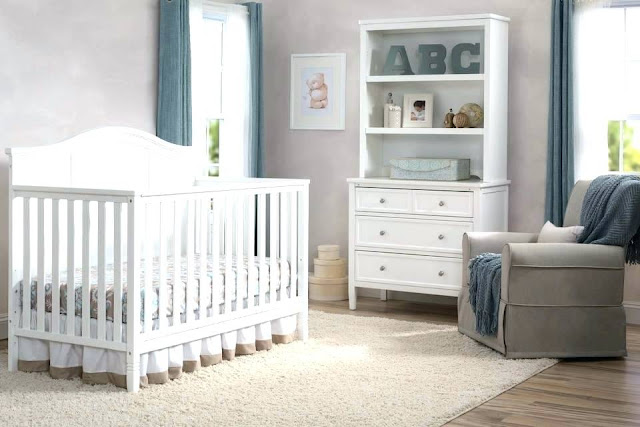 The Challenge of Baby Beds