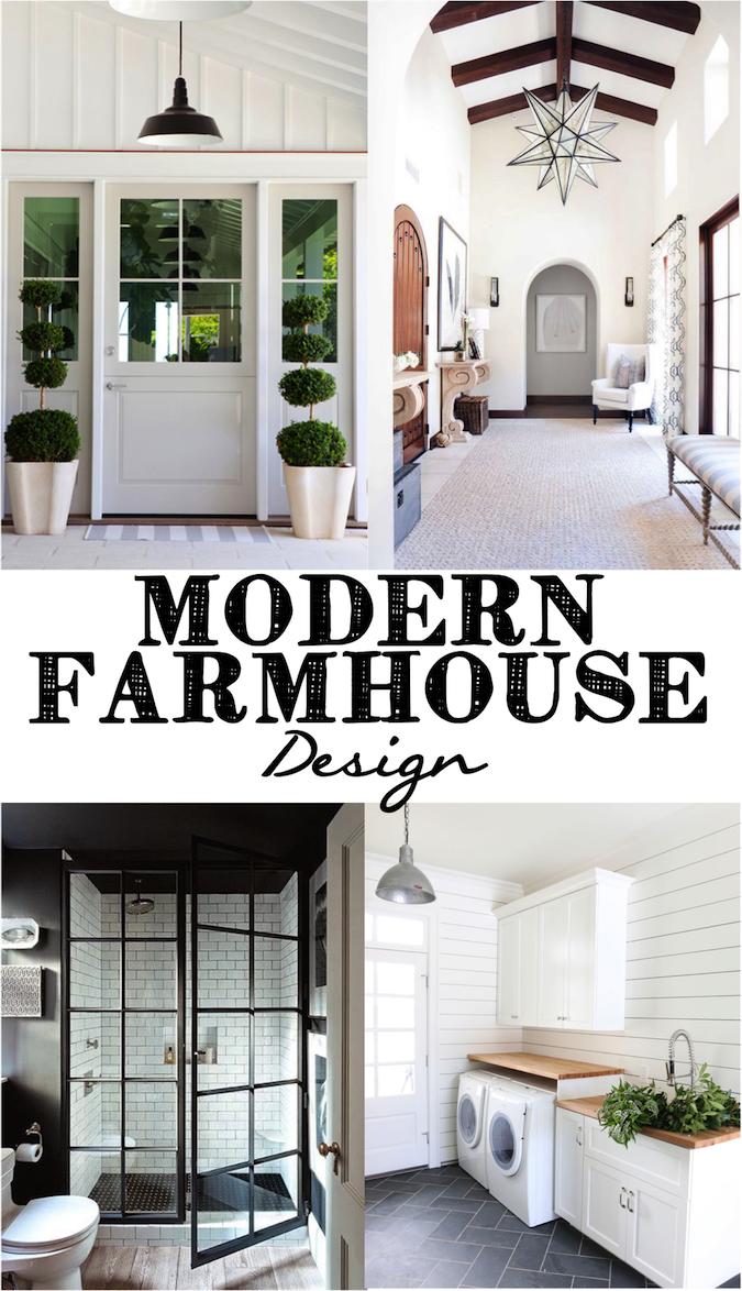 modernfarmhousedesign
