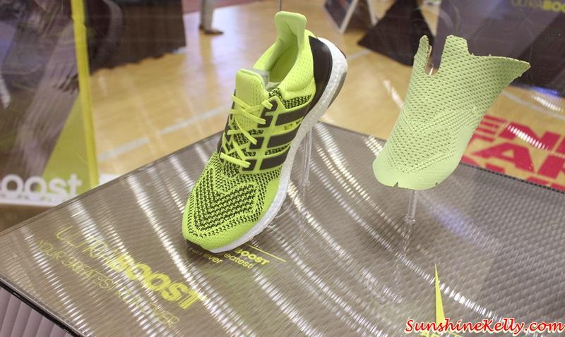 0a946adde0c Adidas Ultra Boost Cream On Feet wallbank-lfc.co.uk