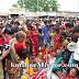 Katihar : Azamnagar Murder Case आजमनगर में गोली मार एक की हत्या,जांच में जुटी पुलिस को नहीं मिला कोई ...