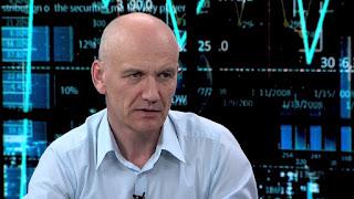 Российская экономика готовится уйти в минус