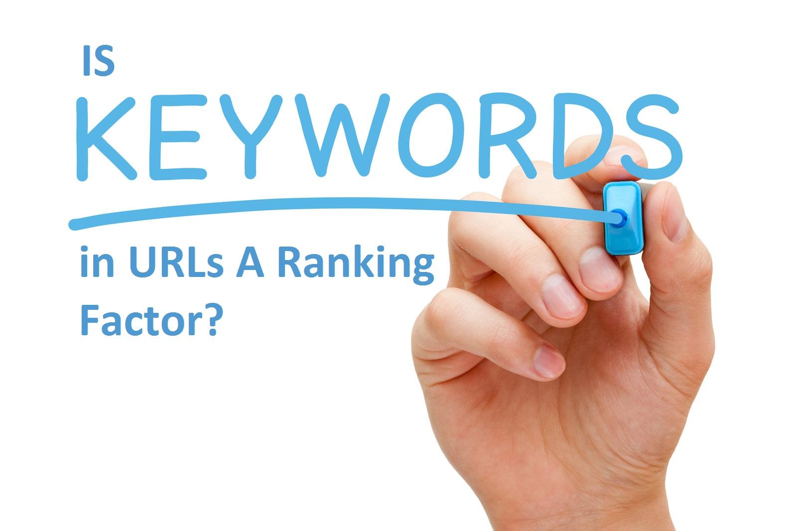 Seo writing services qc