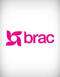 brac vector logo, brac vector logo free download, brac logo free download, brac, brac logo vector, brac logo image, brac logo, brac logo ai, brac logo eps