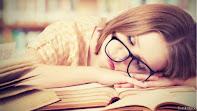صور عن النوم 2021 بوستات مضحكة عن النوم