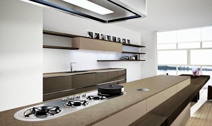 Firma de design interior in Constanta - Proiect design interior
