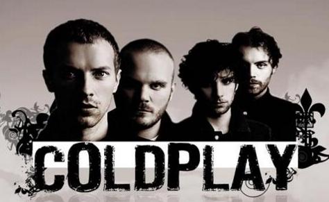 Download Campuran Lagu-Lagu : Download Kumpulan Lagu