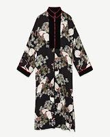 https://www.zara.com/be/en/woman/outerwear/view-all/long-contrasting-kimono-c733882p4953529.html
