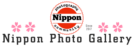 Nippon Photography Community