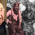 Fallece el último piloto de La Gloriosa aviación de la República