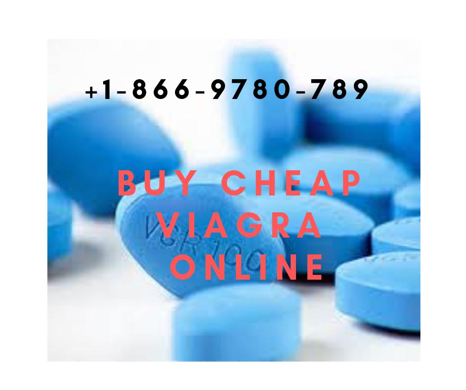 selling viagra birmingham