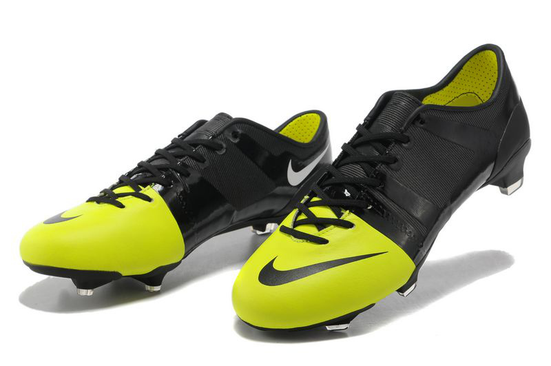 f5339f7806b Nike challenged themselves to re-imagine the football boot