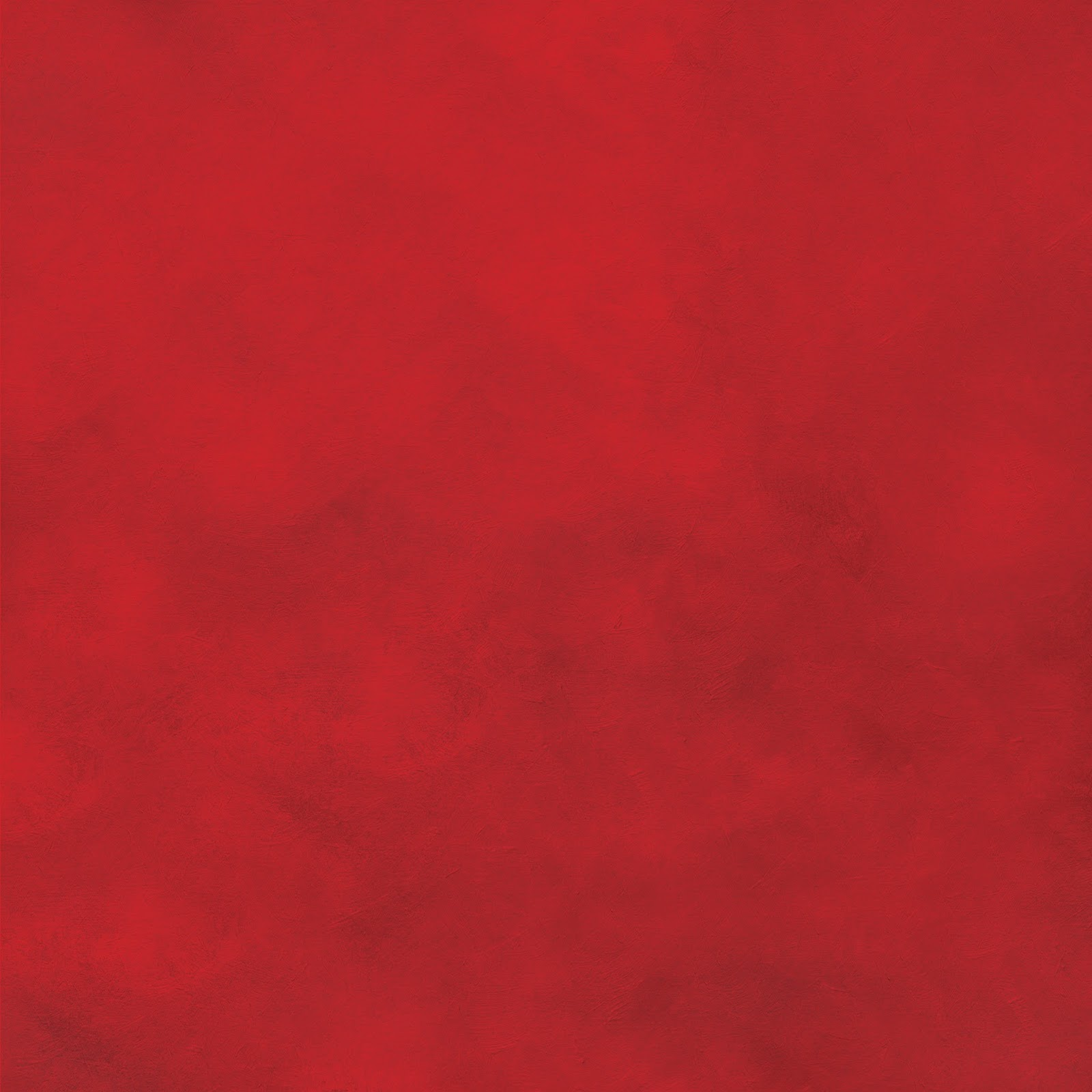 free textured digital scrapbook paper high-res red