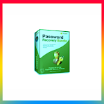 License Top Password - Password Recovery Bundle Standard Lifetime Activation