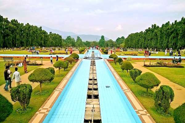Jubilee Park, Jamshedpur , Jharkhand  IMAGES, GIF, ANIMATED GIF, WALLPAPER, STICKER FOR WHATSAPP & FACEBOOK