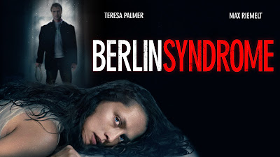 Berlin Syndrome (2017) With Sinhala Sub