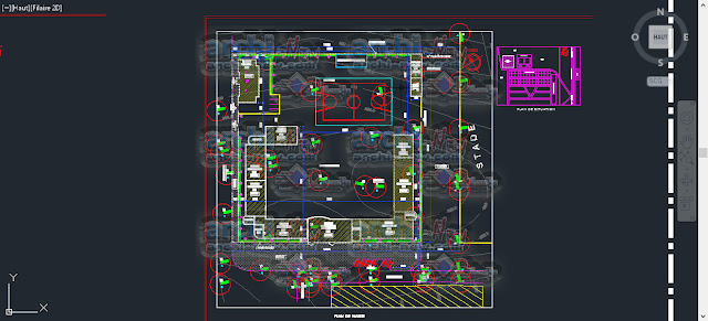 download-autocad-cad-dwg-file-base-School