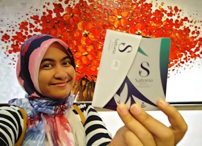Promo Satoria Hotel Yogyakarta