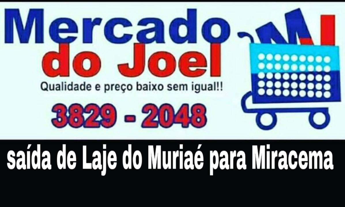 cd7419f00d6e7 O sábado de carnaval em Laje do Muriaé promete. Vários blocos