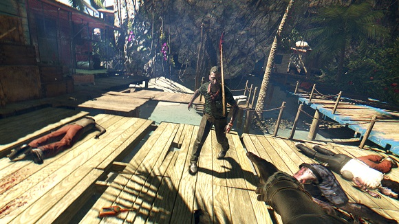 dead-island-riptide-definitive-edition-pc-screenshot-www.ovagames.com-1