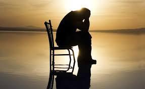 Berhenti Ragu Sama Diri Sendiri! Lawan Rasa Insecure-mu. The Zhemwel