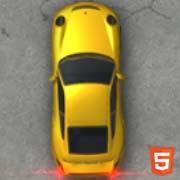 Parking Fury 2 Game