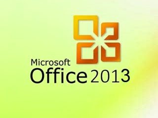 office 2007 94fbr
