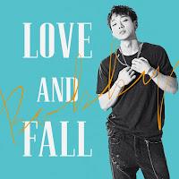 Download Lagu MP3, MV, Video, Lyrics BOBBY – RUNAWAY