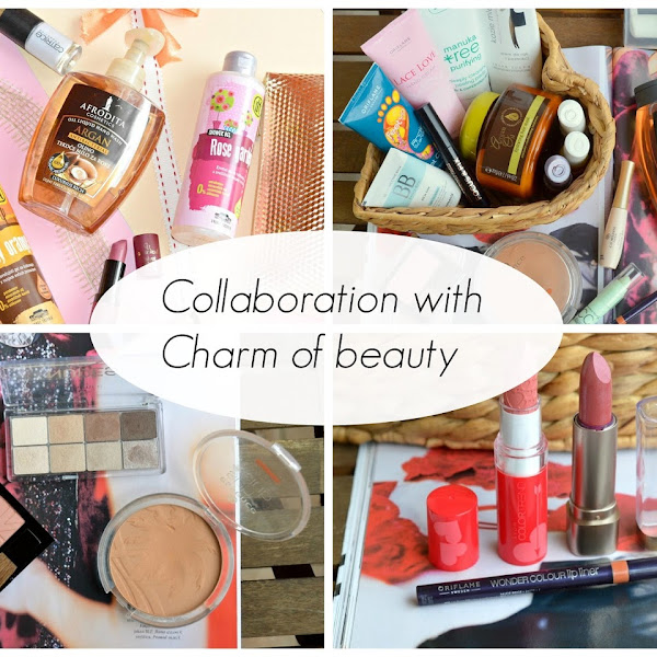 Najljubši nakup za okoli 5€ - Collaboration with Brownimalist